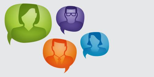 speech-analytics-introduction